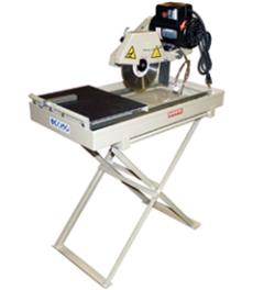 Floor and Tile Equipment Rental