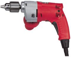 Power Drills and Bits Rental