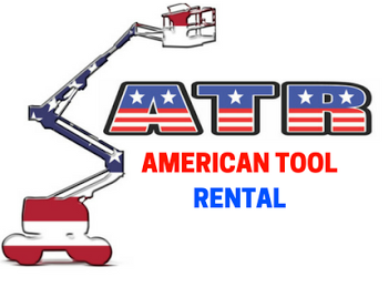 BOBCAT S590 SKID STEER | American Tool Rental
