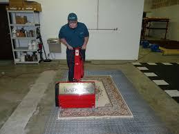 Rug and Floor Equipment Rental