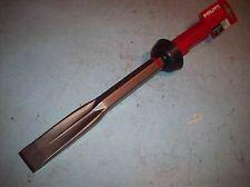 american tool rentals