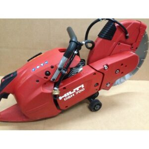 "Hilti 14"" Concrete Saw Rental"