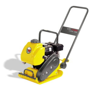 Compaction Tool and Equipment Rental