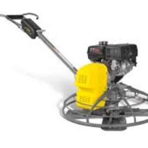 Lawn and Garden Equipment Rental