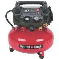 PORTABLE AIR COMPRESSOR RENTAL