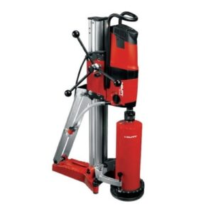 HAND HELD CORE DRILL RENTAL