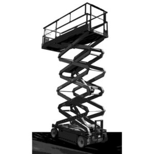 19-ft-black-scissor-lift-electric