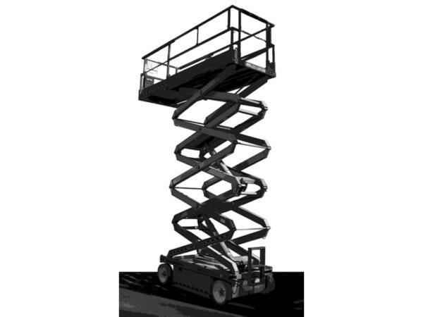 19-ft-black-scissor-lift-electric