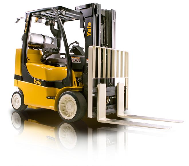 GLC060 Forklift