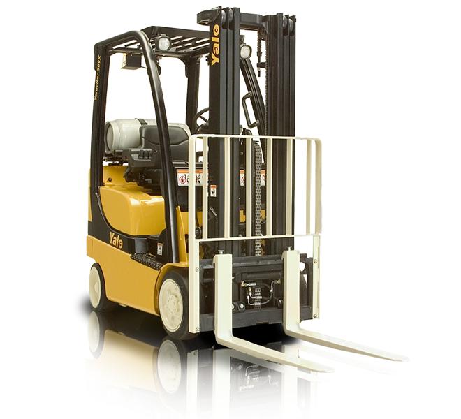 GLC030 Forklift