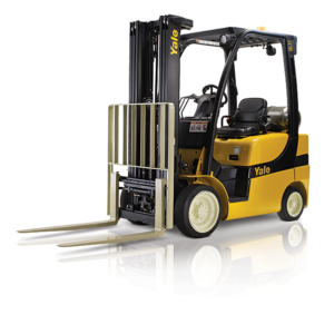GLC050 Forklift