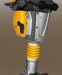 Plate Compactors Rental Rental American Tool Rental