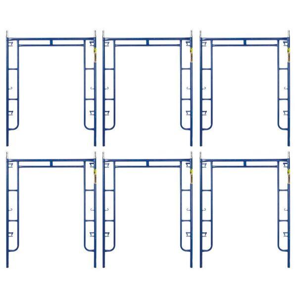 scaffolding-5x6-walk-through