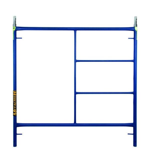 5 x 6 Ladder Frame