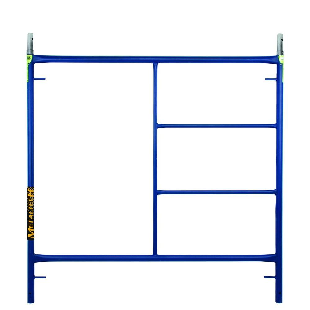 5 x 6 Ladder Frame