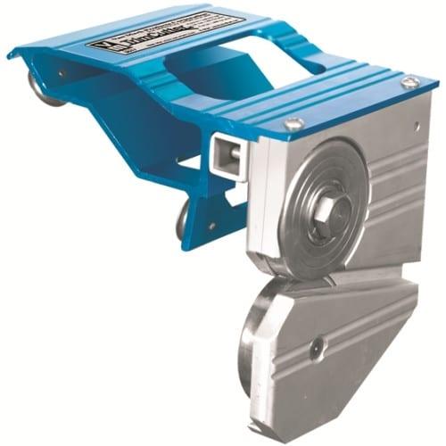 trim cutter